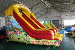 mini-circus-2