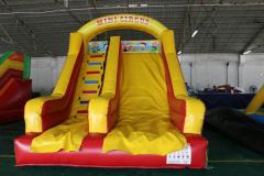 mini-circus-3