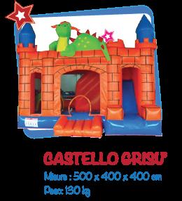 castello-grisu