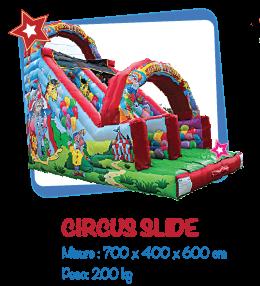 circus-slide