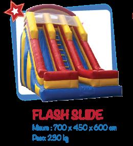 flash-slide