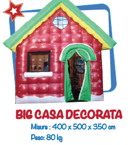 casa-decorata-big