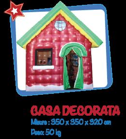 casa-decorata