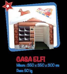 casa-elfi