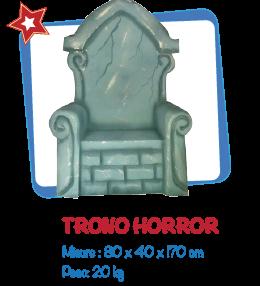trono-horror