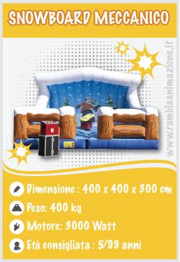 snowboard-meccanico