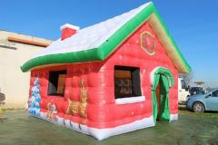 casa-decorata-big-1
