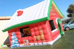 casa-decorata-big