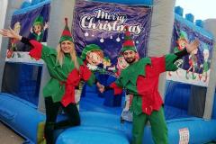 castello-elfi