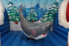 squalo-meccanico-3