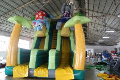 scivolo-tropical-slide-2