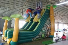 scivolo-tropical-slide-3