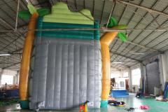 scivolo-tropical-slide