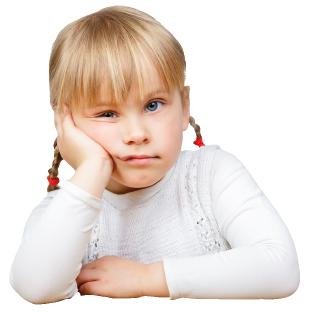 Noleggio Giochi gonfiabili per Bambini - Pulizia, disinfezione e sanificazione